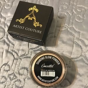 Artist Couture Loose Highlighter